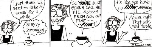 coffee_NEW