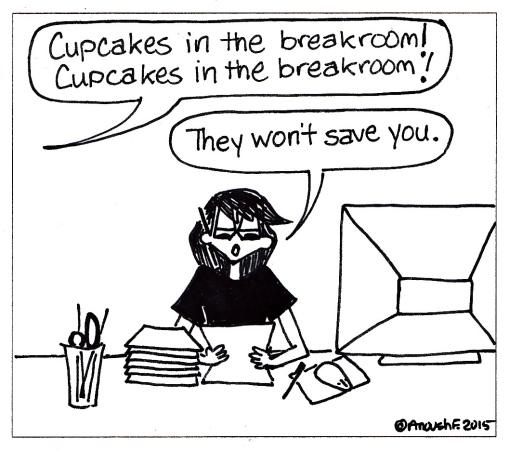 cupcakes_NEW