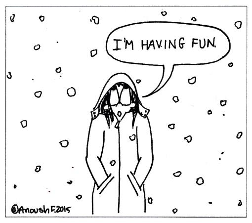 Snow_NEW